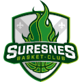 Suresnes Basket Club